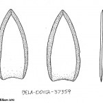 BELA-00112-37359, technical illustration